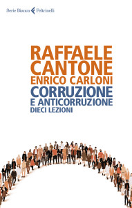 cover_Cantone