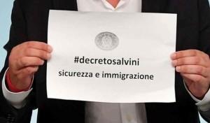 decreto-sicurezza-testo-cosa-prevede-cambia-immigrazione-salvini