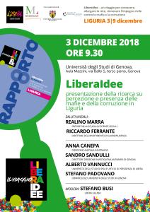 locandina_liberaidee_genova_3dic-1