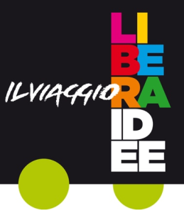 logo_liebraidee