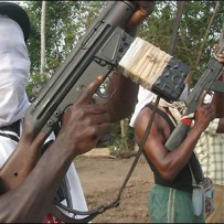 mafia-nigeriana