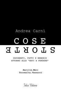 COPERTINA CARNì (1)