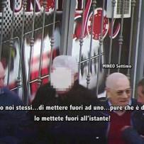 news_img1_103295_mafia-video-intercettazioni