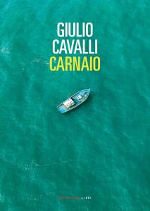 Carnaio-copertina-Admin