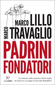 Cover Lillo_Travaglio