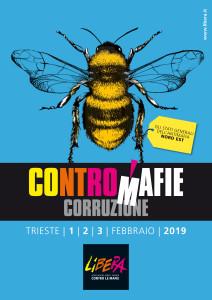 contromafie_corruzione_2019_anticipo