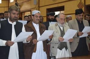 dichiarazione islamabad