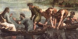 pescatori-di-uomini