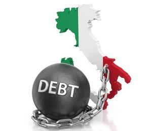 Commissione-UE-e-debito-pubblico-italiano-810x540