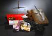 droga-pistola-soldi-c-imagoeconomica