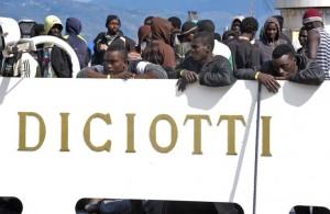 migrantiDIciotti-755x491