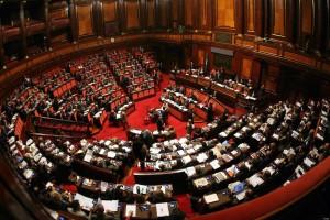 senato-italia-ok