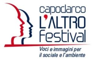 Capodarco-laltro-festival-bis