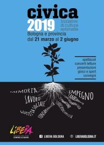 Civica 2019_1