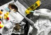 Droghe-e-sostanze-stupefacenti-800x400-800x400