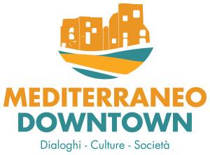 Mediterraneo_Downtown_01