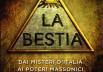 cover Palermo