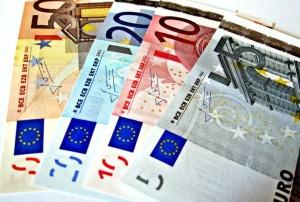 euro illegalità