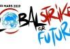 global-strike-800x436