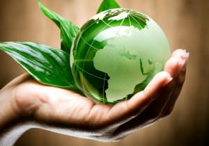 greeneconomy_ge_31012013-640x448
