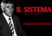il-sistema-libro-peppino-basile-di-mastrogiovanni-765x510
