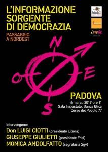 locandina-Padova-6-marzo-Libera-Articolo-21-