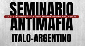 seminario-antimafia-italo-argentino