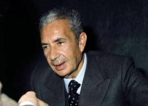 Aldo Moro_#3