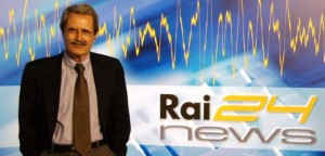 Morrione_Rainews