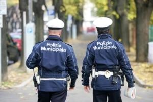 agenti-municipale