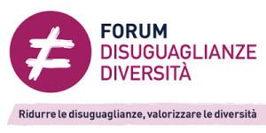 forum diseguaglianze
