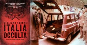 italia-occulta-turone-chiarelettere510