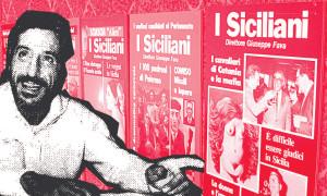 Fava & I Siciliani