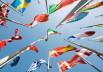Verso le elezioni-europee