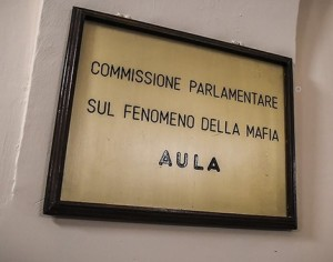 commissione-parlamentare-antimafia