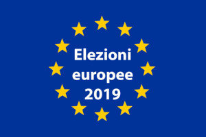 elezionieuropee2019