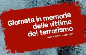 giornata-vittime-del-terrorismo-2