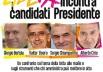 libera incontra candidati regione