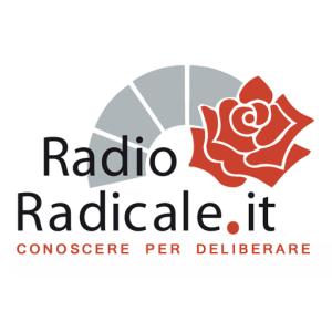 radioradicale-simbolo