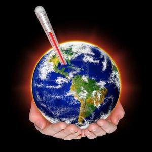 Come-affrontare-i-cambiamenti-climatici-secondo-il-climatologo-Nigel-Tapper-1