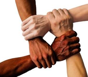 coesione sociale