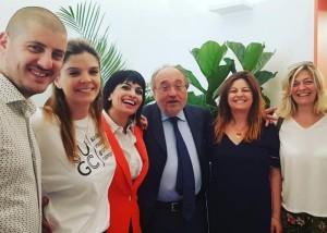 giulietti fanpage