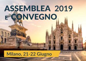 milano assemblea 2019-