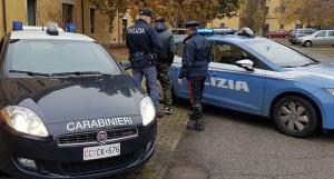 polizia-e-carabinieri-arresto