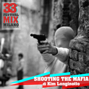 shooting-the-mafia