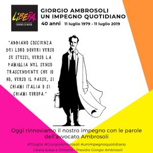 2019 07 11_Ambrosoli