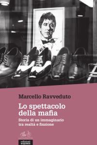 Copertina_lo_spettacolo_della_mafia