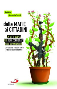 DalleMafieaiCittadini_cover