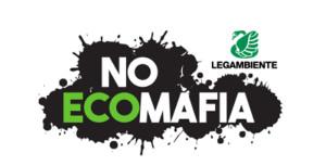 ECO-MAFIA-LEGAMBIENTE-LOGO