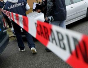 Omicidio-Carabinieri-foto-generica